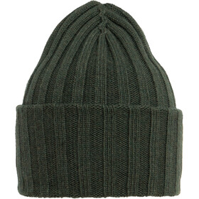 Sätila of Sweden Kulla Casquette, dark green